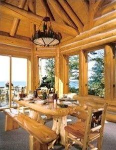 30 Best Rentals Lake Michigan Images Vacation Rentals Cottage