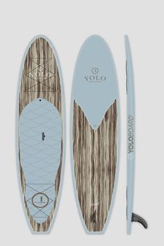 Sterling silver Fine sand YOLO First. Stable stand up paddle board for beginners. Sup Paddle, Sup Surf, Jet Ski, Stand Up Paddle Board, Paddle Board Yoga, Sup Accessories, Magic Sand, E Skate, Sup Boards