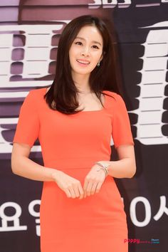 "Actress Kim Tae Hee, New K-drama ""Yong Pal"" and Orange & Unbalanced"
