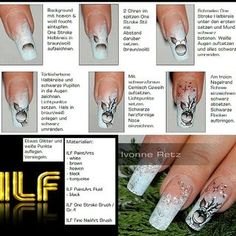 www.nailsfinder.com  Nails, Nailart, Naildesign
