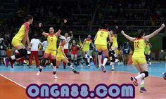 무료체험머니♠️♠️♠️ONGA88.COM♠️♠️♠️무료체험머니: 꽁머니♠️♠️♠️ONGA88.COM♠️♠️♠️꽁머니 Basketball Court, Sports, Hs Sports, Sport