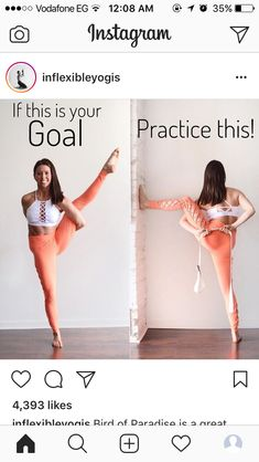 Successful weight loss takes programming, not willpower. yoga moves for weightloss Bikram Yoga, Ashtanga Yoga, Kundalini Yoga, Strengthening Yoga, Mudras, Gewichtsverlust Motivation, Flexibility Workout, Yoga Poses For Beginners, Yoga Routine