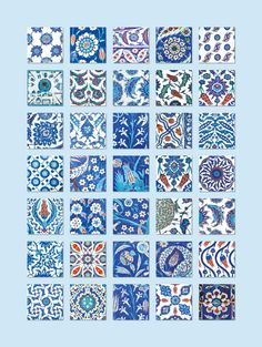 600 × 796 pixels The post 600 × 796 pixels appeared first on sport. Tile Murals, Tile Art, Mosaic Art, Mosaic Tiles, Wall Tiles, Islamic Patterns, Tile Patterns, Print Patterns, Pattern Ideas