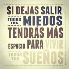 Home - Mejores Frases The Words, More Than Words, Words Quotes, Me Quotes, Sayings, Coaching, Foto Transfer, Quotes En Espanol, Spanish Quotes