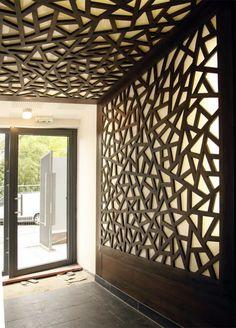 Kaçırmak İstemeyeceğiniz Dekoratif 3 Boyutlu Duvar Panelleri
