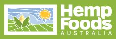 Hemp Foods Australia – Incorporate Hemp Into Your Diet http://www.hemp.com/2017/08/hemp-foods-australia-incorporate-hemp-into-your-diet?utm_source=rss&utm_medium=Friendly+Connect&utm_campaign=RSS @HEMPdotCOM