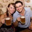 Beer Tour - Prague Tours