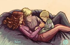 Harry Potter Puns, Harry Potter Drawings, Harry Potter Ships, Harry Potter Hermione, Harry Potter Fan Art, Draco Malfoy, Draco And Hermione Fanfiction, Voldemort, Imprimibles Harry Potter