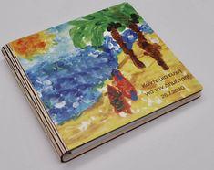 Boy Christening, Boys, Cover, Art, Baby Boys, Art Background, Kunst, Performing Arts, Senior Boys