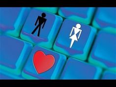 Pics Photos - Dangers Of Internet Dating Internet Dating Dangers Hd ...
