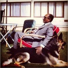 Sadat... President Of Egypt, Man Of Peace, Ancient Egypt History, Arab Celebrities, Arab World, Old Egypt, Mundo Animal, Modern History, North Africa