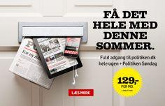 Partifæller bliver væk fra Trumps største tv-show - Politiken.dk