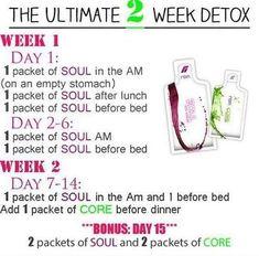 Rain International - The Ultimate 2 Week Detox 2 Week Detox, Detox Week, Week Diet, Healthy Aging, Get Healthy, Healthy Drinks, Rain International, Body Cleanse Diet, Best Detox