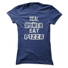 #Petst-shirt... Cool T-shirts  Worth :$19.00Purchase Now  Low cost Codes View photographs & pictures of REAL WOMEN EAT PIZZA t-shirts & hoodies:In the event you do not completely love our design, you possibly can SEARCH your favourite one through the use o....