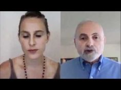Creativity Coach Eric Maisel interviewed about his online course Your Best Life in the Arts  http://talentdevelop.com/YBLITA