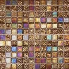 Image result for mosaic tiles