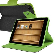 Ipad Mini Cases, Technology, Electronics, Storage, School, Home Decor, Tech, Purse Storage, Decoration Home