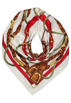Marein – zalando foulard ralph lauren 8d97cbddc8f