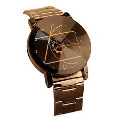 $5.14 (Buy here: https://alitems.com/g/1e8d114494ebda23ff8b16525dc3e8/?i=5&ulp=https%3A%2F%2Fwww.aliexpress.com%2Fitem%2FLovesky-2016-New-Arrival-Fashion-Men-Watch-Stainless-Steel-Man-Quartz-Analog-Wrist-Watch-Freeshipping-Wholesale%2F32690312699.html ) Lovesky 2016 New Arrival Fashion Men Watch Stainless Steel Man Quartz Analog Wrist Watch Freeshipping & Wholesale for just $5.14
