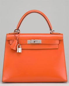Kelly bag on Pinterest   Hermes Kelly, Hermes Kelly Bag and Hermes