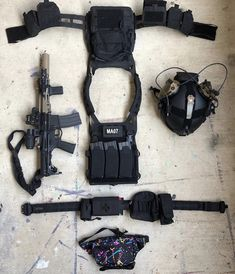 Over creatives worldwide making things like shirts, stickers, phone cases, and pillows weirdly meaningful. Police Tactical Gear, Tactical Armor, Airsoft Gear, Tactical Equipment, Tactical Survival, Survival Gear, Protection Rapprochée, Military Suit, Tactical Solutions
