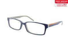 803324c15a Men s Spectacle Frames Model – VX GV In Style Material – Full Plastic www.