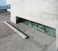 Gallery of Buenos Aires Contemporary Art Museum / Monoblock - 13