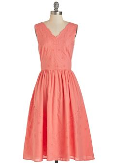 Follow Glee Dress, @ModCloth