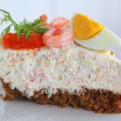 Massa goda tips till påskbuffen Baking Recipes, Snack Recipes, Dessert Recipes, Cake Recipes, Snacks, Easter Recipes, Holiday Recipes, Swedish Cuisine, Good Food