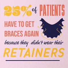 dental implants in los algodones mexico Braces Humor, Braces Dentist, Dental Quotes, Dental Humor, Dental Hygiene, Nursing School Tips, Ob Nursing, Nursing Schools, Orthodontic Humor