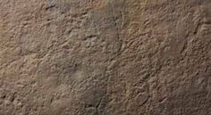 Colours and Texture - Revelstone Concrete Bricks, Colours, Bear, Texture, Stone, Elegant, Products, Surface Finish, Classy