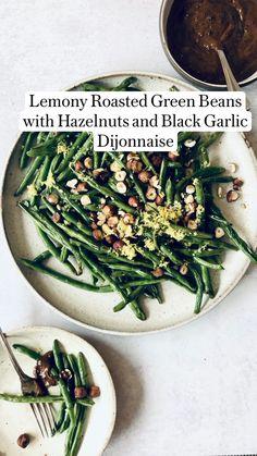 Side Dish Recipes, Vegetable Recipes, Vegetarian Recipes, Dinner Recipes, Cooking Recipes, Healthy Recipes, Veggie Delight, Vegetable Side Dishes, Thanksgiving Recipes