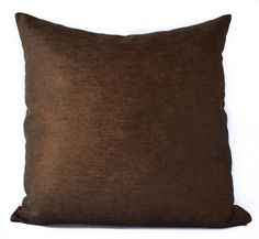$168 22x22 Celerie Kemble Glimmer www.avosettahome.com Bronze is first place when it comes to this pillow. Who doesn't want a little glamour in their home? These pillows from Celerie Kemble practically WINK at you as you come in the room.