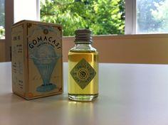 GOMACASI : 大川和恵のメグカンパニー便り