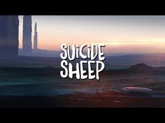 Pinterest  ⋮EVELYN⋮  ZHU - Faded (ODESZA Remix) - YouTube