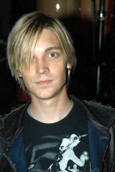 Alex Band-The Calling