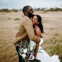 Couple Photos, Couples, Wedding, Couple Shots, Casamento, Couple Pics, Couple Photography, Weddings, Romantic Couples