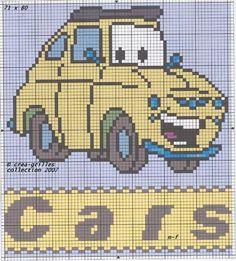 sandylandya@outlook.es  cars