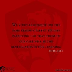 We study #leadership for the same reason a parent studies parenting - so that those in our care will be the beneficiaries of our learning. #MRMCanHelp #marketing #marketinghelp #businessgrowth #growyourdreams #smallbusiness #marketingblueprint #digitalmarketing #digitalmarketingblueprint #reputationmanagement #onlinereputationmanagement #onlinereputation #digitalROI #ROIfocused #greatness #greatnessiswithinyou #life #livelifetothefullest #gratitude #dowork