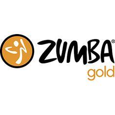 Zumba Gold - Janet Aron - San Marcos, TX #texas #SanMarcosTX #shoplocal #localTX