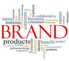 40744071acb rrent project includes the renovation planning, re-branding,  #SalesAndMarketing, and strategy