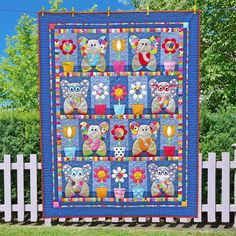 The Red Boot Quilt Company – Happy Quilts Elephant Quilts Pattern, Elephant Applique, Elephant Print, Quilt Patterns, Sunbonnet Sue, Dream Catcher Bedding, Twin Quilt Size, Cute Quilts, Children's Quilts