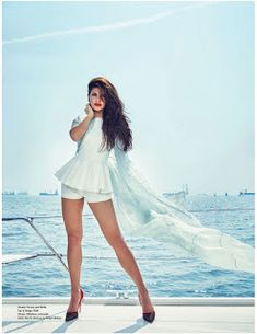 Jacqueline Fernandez Hot Bikini Images in HD Quality Indian Bollywood Actress, Beautiful Bollywood Actress, Most Beautiful Indian Actress, Beautiful Actresses, Bollywood Saree, Bollywood Fashion, Jacqueline Fernandez, Indian Celebrities, Bollywood Celebrities