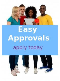 1 hour loans provide you required finance support for your short term needs. Now you are free to borrow financial help from us without any hassle. Your bad credit history does not keep you away from availing this finance service.