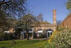 modern london house designs - Google Search