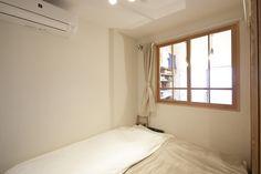 リフォーム・リノベーションの事例|室内窓|施工事例No.360ソファに座れば視線の先に最高の眺望!|スタイル工房