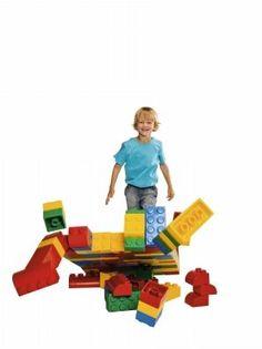 7 Beste Afbeeldingen Van Speelgoed Kinderdagverblijf Lego Lego