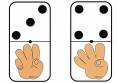All Schools, Playing Cards, Teacher, Games, Math, Montessori, Special Education, Funny Math, Leaves