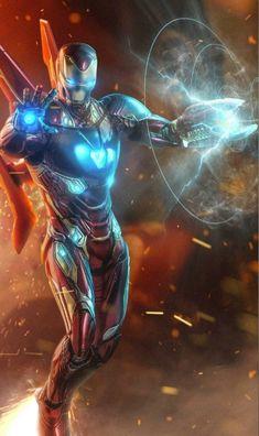 Iron Man Hd Wallpaper, Avengers Wallpaper, Marvel Art, Marvel Avengers, Marvel Jokes, Tony Stark, Iron Man Photos, Ironman Tattoo, Iron Man Fan Art