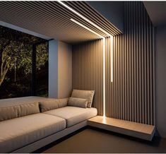 Home Ceiling Lights Lighting Design Wall Living room Interior design Property Home Design, Home Interior Design, Interior Architecture, Design Ideas, Interior Lighting Design, Architectural Lighting Design, Modern Lighting Design, Light Architecture, Stairs Architecture